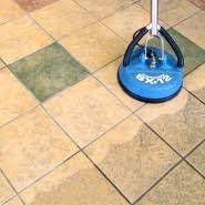 cleaning ceramic tile floor daily cleaning procedures