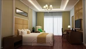 resultado de imagen para dormitorio de hotel imagenes cuartos de