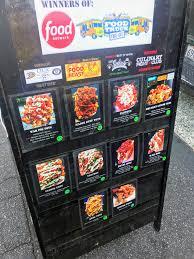 100 Food Truck Tv Show Myeverydayeats