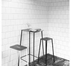 tiles astounding 6x6 white tile 6x6 wall tile patterns 6x6 matte