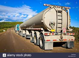 Truck Fuel Tank Stock Photos & Truck Fuel Tank Stock Images - Alamy How To Polish Alinum The Right Way Dc Super Shine Stainless Steel Tank Wraps China 40m3 Trailer Fuel Semi Traeroil 3 Axle Fuel Tank Trailer With Oil Tanker Carry Diesel For 37000 Fueling The Truck So Many Miles Filescania R440 Truckjpg Wikimedia Commons Alinium Tanks Manufacturer Factory Supplier 872 Axles And 4 600 Liters Tanker 90m Worth Of Liquid Meth Found In Semitruck Wway Tv Used Fuel Tanks For Sale Qa What Are Shippers Rponsibilities Transport