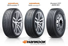 Hankook – HNS Group Just Purchased 2856518 Hankook Dynapro Atm Rf10 Tires Nissan Tire Review Ipike Rw 11 Medium Duty Work Truck Info Tyres Price Specials Buy Premium Performance Online Goodyear Canada Dynapro Rh03 Passenger Allseason Dynapro Tire P26575r16 114t Owl Smart Flex Dl12 For Sale Atlanta Commercial 404 3518016 2 New 2853518 Hankook Ventus V12 Evo2 K120 35r R18 Tires Ebay Hankook Hns Group Rt03 Mt Summer Tyre 23585r16 120116q Rep Axial 2230 Mud Terrain 41mm R35 Mt Rear By Axi12018