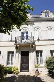 les tilleuls chambre d hote chambres d hôtes les tilleuls cognac updated 2018 prices