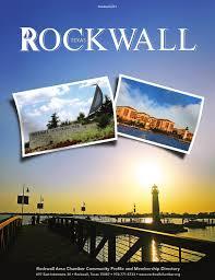 Flight Deck Restaurant Lexington Sc by 2016 Lexington Sc Community U0026 Business Resource Guide By Greater