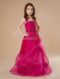 cheap pageant dress buy quality tulle homecoming dresses directly