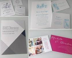 Davids Bridal Wedding Invitations For A Magnificent Invitation Design With Layout 5