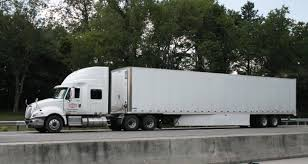 I-75NB Part 15 Moving Truck Rental Lexington Ky Pickup Budget Montoursinfo Box Louisville Best Resource Operatg Penske Variety Of Rvs For Rent From Greenwood Rv Rentals Sales Crane Ky Sebastian Sign Inc Police On Twitter We Got Some Nice Msages After Last Hertz 2016 Tiffin Phaeton 40ah Class A Diesel Northside Uhaul Neighborhood Dealer Winchester Kentucky Lisvilbcinflatablebounce Hserentalsouthern Indiana Home Check Out This 1986 Winnebago Minnie Winnie 26 Listing In