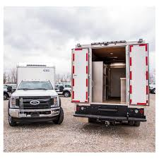 4x4 Truck Rental Upfit Gallery   Premier Truck Rental Notnu Photo Gallery Tulsa Ok Liftgate Cassone Truck And Equipment Sales Rental February 2017 Troubles Nbc Connecticut Budget Atech Automotive Co Trucks With Lift Gate My Lifted Ideas The Home Depot 20 12k Lbs Tandem Axle Flatbed Trailer Cedar Rapids Wiesner New Gmc Isuzu Dealership In Conroe Tx 77301 Leasing Vs Renting Your Next Which Is Best For You Hengehold Formwmdrivers Most Teresting Flickr Photos Picssr