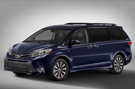 2019 Toyota Sienna Hybrid Redesign Release Date Best Pickup Truck ... 1999 Toyota Hilux 4x4 Single Cab Pickup Truck Review Youtube What Happened To Gms Hybrid Pickups The Truth About Cars Toyota Abat Piuptruck Lh Truck Pinterest Isnt Ruling Out The Idea Of A Pickup Truck Toyotas Future Lots Trucks And Suvs 2018 Tacoma Trd Sport 5 Things You Need To Know Video Payload Towing Capacity Arlington Private Car Hilux Tiger Editorial Image Update Large And Possible Im Trading My Prius For A Cheap Should I Buy