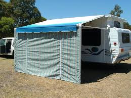 Caravan Roll Out Awning Index Of Content Uploads Image Annexes A ... Rollout Caravan Awning Roll Out Porch For Sale Wide Annexes Universal Annex East Caravans Australia Isabella Curtain Elastic Spares Buying Guide Which Annexe Is Right You Without A Galleriffic Custom Layout With External Controls Captain Cook Walls Awaydaze Caledonian Lux Acrylic Awning Bedroom Annex