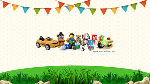 Kids Archives - YouTube Channel Art Banners Counting Lesson Kids Youtube Electric Rc Monster Jam Trucks Best Truck Resource Free Photo Racing Download Cozy Peppa Pig Toys Videos Visits Hospital Tonsils Removed Video Rc Crushes Toy At Stowed Stuff I Loved My First Rally Ram Remote Control Wwwtopsimagescom Malaysia Mcdonald Happy Meal Collection Posts Facebook Coloring Archives Page 9 Of 12 Five Little Spuds Disney Cars 3 Diy How To Make Custom Miss Fritter S911 Foxx 24ghz Off Road Big Wheels 40kmh Super