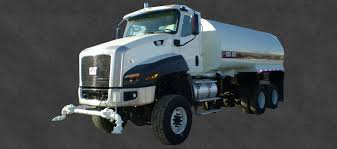 100 Truck Rental Berkeley Water S Niece Equipment