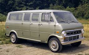 1961-2013 Ford Econoline Timeline - Truck Trend Ford Step Van Food Truck Mag99422 Mag Trucks Used Transit Dropside 24 Tdci 350 L 2dr Lwb F650 With Otb Built Body Ohnsorg Bodies Ford F100 F1 Panel Truck Van Corvette Motor Muncie 9 Inch No Econoline Pickup Classics For Sale On Autotrader 2018 New T150 148 Md Rf Slid At Landers Ranger North America Wikipedia Filehts Systems Van Hand Sentry Systemjpg Wikimedia 1986 E350 Extended Grumman Delivery Truck I Commercial Find The Best Chassis White Protop High Roof Gullwing Hard Top For Double 2017 Vanwagon Le Mars Ia