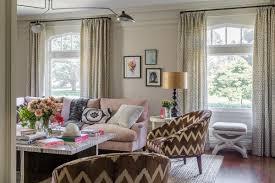 14 wohnzimmer einfach für sie zu replizieren