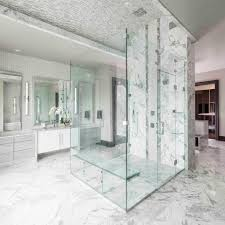 tile best creative tile and marble home style tips photo in