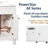instant water heaters electric under sink best heaters