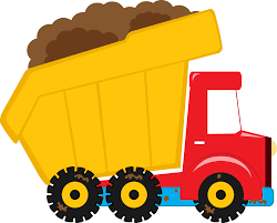 28+ Collection Of Construction Truck Clipart Png | High Quality ... Unique Semi Truck Clipart Collection Digital Free Download Best On Clipartmagcom Monster Clip Art 243 Trucks Pinterest Monster Truck Clip Art 50 49 Fans Photo Clipart Load Industrial Noncommercial Vintage 101 Pickup Car Semitrailer Goldilocks Of 70 Images Graphics Icons Blue And Tan Illustration By Andy Nortnik 14953 Panda Fire Drawing 38 Black And White Rcuedeskme Lorry Black White Clipground