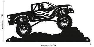Monster Truck Silhouette - Google Search | Signs | Pinterest ... Afri Schoedon On Twitter Jumped Over The Everest With Just A Car Guy Galpins Cool Collection Of 60s Show Cars Milk Brightwaters To New York City Jfk Airport Monster Truck Flight 1946 Divco Truck Ratrod Hotrod Van Project Vehicle Other Makes Divco Service Delivery Panel Ebay The Legends Breeding Guide Paper Toy Model Papercraft Cut Out Keep Kids Video Youtube Vector Illustration Stock Room Destruction Game Destroying 1939 For Sale Best Resource