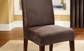 Dining Room Chair Covers Target Australia by Stools Dining Stools Loyalty Modern Bar Stools U201a Tobeseen Rattan