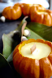 Pumpkin Waffle Candle by Best 10 Pumpkin Candles Ideas On Pinterest Happy Fall Yall