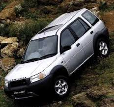 land rover freelander model range land rover freelander by caint