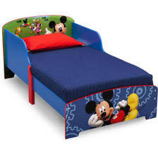 little tikes bed ebay