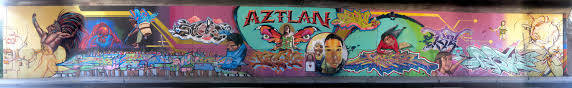 Chicano Park Murals Meanings by Pin By Wetwillie 7ver On Boogie Sml Graff Pinterest Graffiti