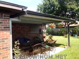 Awnings » A-1 » Page 3 89 Metal Awning Paint Ideas 12 Remarkable Alinum Patio 20 Best Awnings Images On Pinterest Awnings Image Detail For Full Cassette Retractable Try Ctruction Outwell Laguna Coast Caravan With Free Footprint Uk Removable Residential Window Installed A Stone Home In Cheap Suppliers And Manufacturers At Southwest Inc Serves Nevada Utah Quality A1 Page 3 Foxwing 31100 Rhinorack