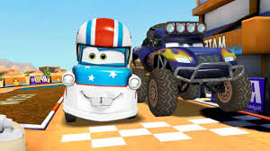 Tow Mater Monster Truck Cartoon   Www.topsimages.com I Loved My First Monster Truck Rally Disney Cars 155 Custom Mater In 2018 Harrys Stuff Coloring Pages Open Paul Conrad Characters From Toon Pixarplanetfr Tow Cartoon Wwwtopsimagescom Lightning Mcqueen Vs Trucks For Page For Kids Transportation Fun Welcome On Buy N Large Frightening From Disney Pixar Cars Toon Walmart Mentors Biggest Fan Monster Truck