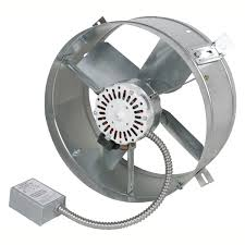 Bathroom Exhaust Fan Light Replacement by Bath U0026 Shower Artistic Awesome Lowes Bathroom Exhaust Fan With