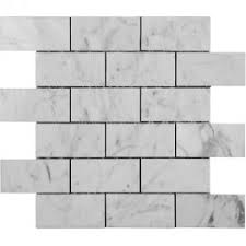 Usa Tile And Marble by 2