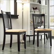 kitchen white kitchen table and chairs saucer chair walmart
