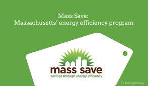 mass save rebates 2018 get an energy assessment energysage