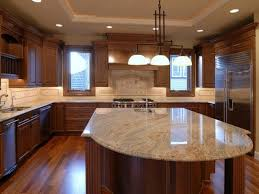 Large Size Of Kitchentrendy Kitchen Designs Modern And Photos Design