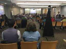 Cascadia's Entire Housing Debate In Two Two-Minute Videos ... Andersen Air Force Base Dec 11 2017 Maj Gen Christopher Awesome Cgrulations To And Sylvia On Your New 2018 Good Sam Club Open Roads Forum Fifthwheels Andersen Ultimate Not Httpscientimec24010650yearsofpicturesfromspace Events Archive Page 4 Of 7 Ole Red Nashville Indians Truck Day At Progressive Field Feb 5 2016 Cbs Cleveland Libya Revolution Anniversary 50 Powerful Photos The Bloody Httpwwwfepcompicturegallerymoneycsmarkphelan201803 Dantrucks Chris Andersens Big Ass Vimeo Chassis For Sale Pnicecom
