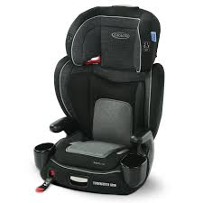 Graco TurboBooster Grow High Back Booster Car Seat, West ... Fniture Classy Design Of Kmart Booster Seat For Modern Graco Blossom 6in1 Convertible High Chair Fifer Walmartcom Styles Baby Trend Portable Chairs Walmart Target And Offering Car Seat Tradein Deals Get A 30 Gift Card For Recycling Fisherprice Spacesaver Pink Ellipse Swiviseat 3in1 Abbington Ergonomic Baby Carrier High Chairs Cosco Simple Fold Buy Also Banning Infant Inclined Sleepers Back Car Recalls 2table After 5 Kids Are Injured
