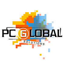 100 Starting A Trucking Company Pcglobalsolutions Just Another WordPresscom Site