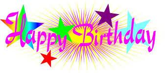 Happy Birthday Animated Clip Art Happy Birthday Animation Free Download Clip Art Free Clip Art Download