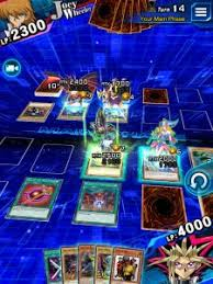 yu gi oh duel links hack cheats free cards gems no download