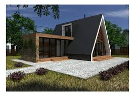 Holiday House Design Plans Holiday House Allisonramseyarchitects Home Plans Port Royal Design Homes Plans Plan 3d Modeling Bungalow Homes Two Car Garage Hesrnercom 1000 Images About On Pinterest Bedroom Floor Cool 9 New Zealand Free Peaceful Nice Zone Tomhara A Luxury Selfcatering In Rock North Best Builders Contemporary Flooring Area Awesome Designs Photos Interior Ideas Modern Cabin Cottage 28307 Online Designing Splendid 3d