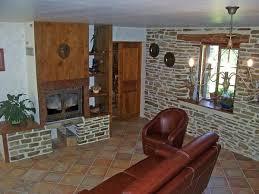 chambres d hotes laguiole aveyron chambres d hotes le cayrol chambre d hôtes du martinou