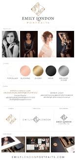 One Of The Best Parts Starting A New Business Is Designing Branding This