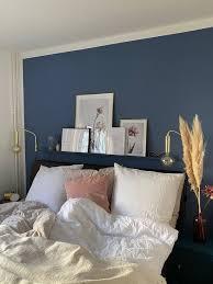 schöne träume ideen für traumhafte wandfarben im