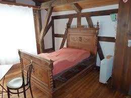 antikes schlafzimmer ca 17 jahrhundert comprare su ricardo