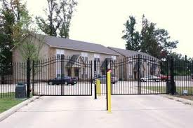 3 Bedroom Houses For Rent In Jonesboro Ar by Apartment Unit 23 At 2631 Glenn Cove Jonesboro Ar 72404 Hotpads