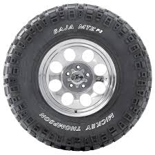 Mickey Thompson Tires   Our Range - Baja Radial MTZ P3 - Mickey ... Sema 2017 Mickey Thompson Offering Two New Wheels And Radials 900224 Sportsman Sr Radial Baja Atzp3 Tirebuyer 51000 Deegan 38 At Lt28555r20 Jegs Backyard Trail Course Komodo Truck Tires Rc Baja Mtz 155 Scale Tyres 2 Rc4wd With Foams Tyre Custom Automotive Packages Offroad 18x9 Fuel Et Front Canada Pispeedshops Pispeedshops Dick Cepek Fun Country Tire Buff Truck Outfitters Mud Terrain Diesel Power Mickey Thompson Radial Wheel Proz