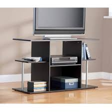 Mainstays Computer Desk Instructions by Mainstays Tv Stand For Tvs Up To 42