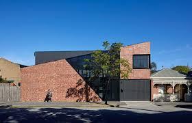 100 Unique House Architecture Chan Leverages A Urban Context Habitus