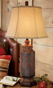 La Tee Da Lamps by Best 25 Southwestern Table Lamps Ideas On Pinterest