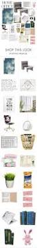 Bush Somerset Desk 60 by Get 20 Bush Office Furniture Ideas On Pinterest Without Signing